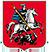 logo-moscow