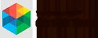 logo-strogino