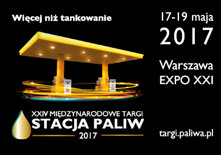 XXIV MTSP2017 glowna_448x315px